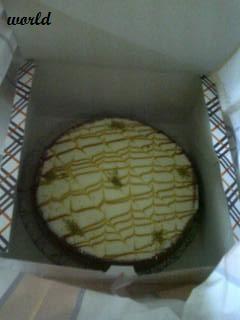 كيكه - مخابز وحلويات المملكهAl-Mamlakah sweets,