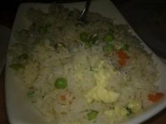مأكولات المطعم 7