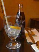 Coke BD .400