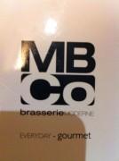 MB Co
