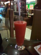 Strawberry & Cherry BD 1.300