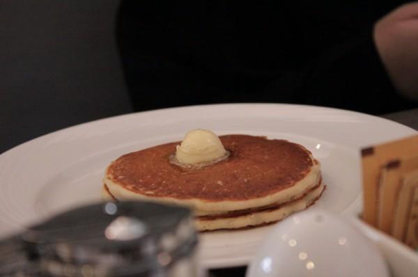 Pancake - بانكيك هاوس The Pancake House,
