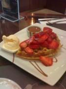 Belgain waffle BD 3.100