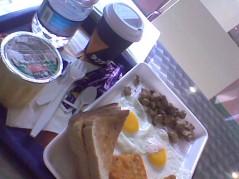 احلى فطور