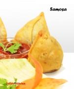 سامبوسا