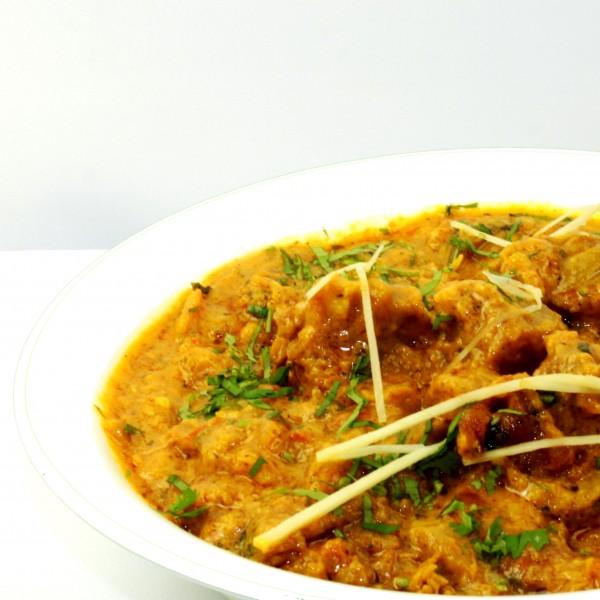 ماسالا - المطبخ الهندي السريع Indian Kitchen Express,