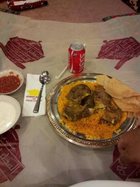 wZEmpGEyWVvqeVSObumRo631A5bmkWtVdBCrvgpRmAE.jpg - المطبخ السعودي (الإمارات),