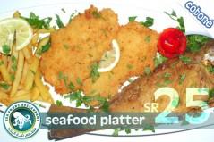 seafood23may.jpg
