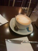 Cappuccino BD 1.400