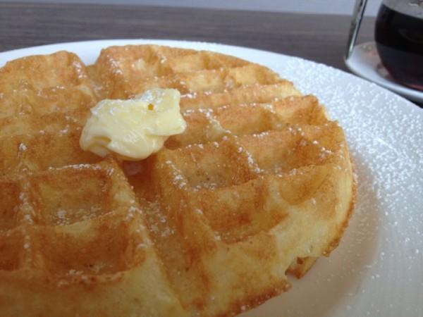 - بانكيك هاوس The Pancake House,