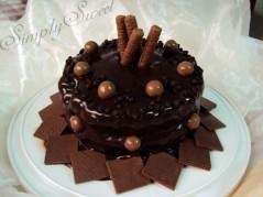 choco_cake.jpg