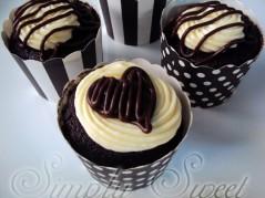 choco-mini-cakes.jpg