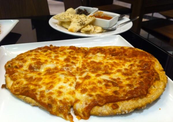 bb.jpg - بيتزا فيوجن   Pizza Fusion,