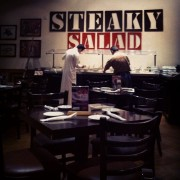 steaky.jpg