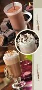 31281.jpg - تشوكليت كافيه Chocolata Cafe,