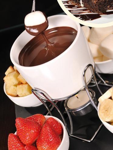 166111_189488361064824_4194355_n.jpg - تشوكليت كافيه Chocolata Cafe,