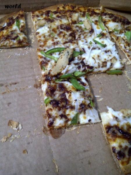IMG-20121023-01875.jpg - دومينوز بيتزا السعودية -  Domino's Pizza KSA,