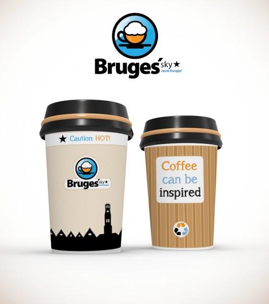 14154643-original.png - Bruges بروج,