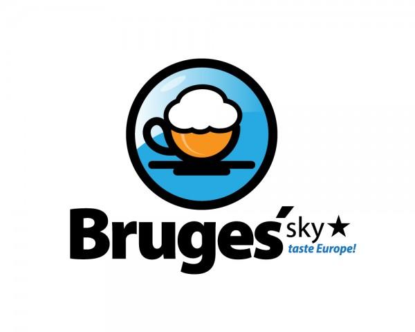 Logo.jpg - Bruges بروج,