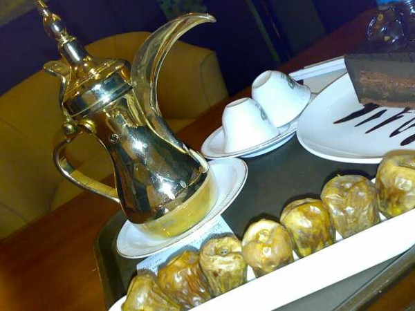٠٢٠٦٢٠٠٩١٥١١-صغير.jpg - قهوة ليوان Liwan Cafe,