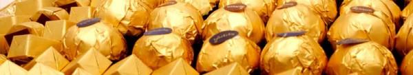 chocolate.jpg - جاناش Ganache,