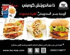 arabic_promo.png
