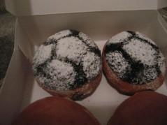 صور كرسبي كريم Krispy Kreme قيم