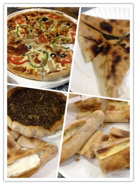 - بيتزا ميار (حي الجزيرة),