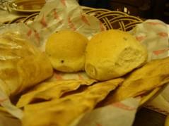 سله خبز