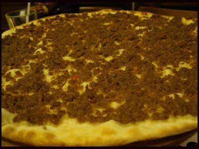 لحمه بالعجين - البلد (السعودية),