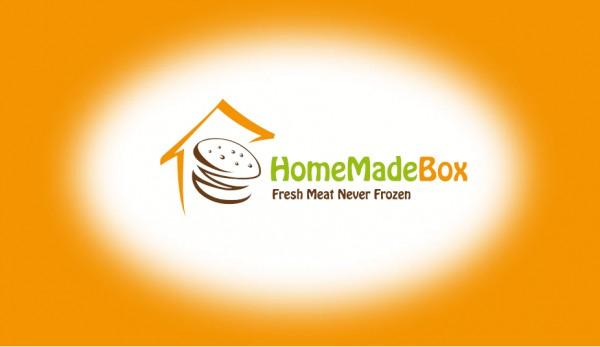 405003_380191005399854_227966280_n.png - الوجبات البيتية HomeMade Box,