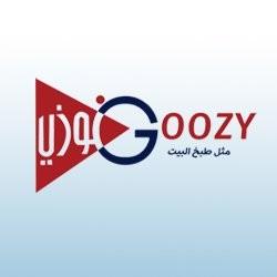 150179_393814073995417_1412283916_n.jpg - غوزي Goozy,