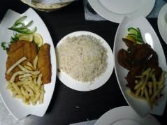 مطعم عمو حمزة.jpg