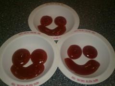 Smile - Johnny Rockets إبتسامة