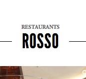 إسم المطعم