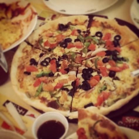 image.jpg - بيتزا هت Pizza Hut,