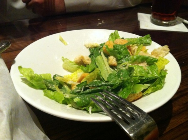 - لونج هورن ستيك هاوس Longhorn Steakhouse,