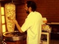 شاورما - مطعم أذاز,