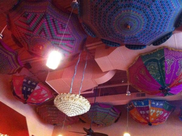 photo 1.JPG - Cafe Spice,