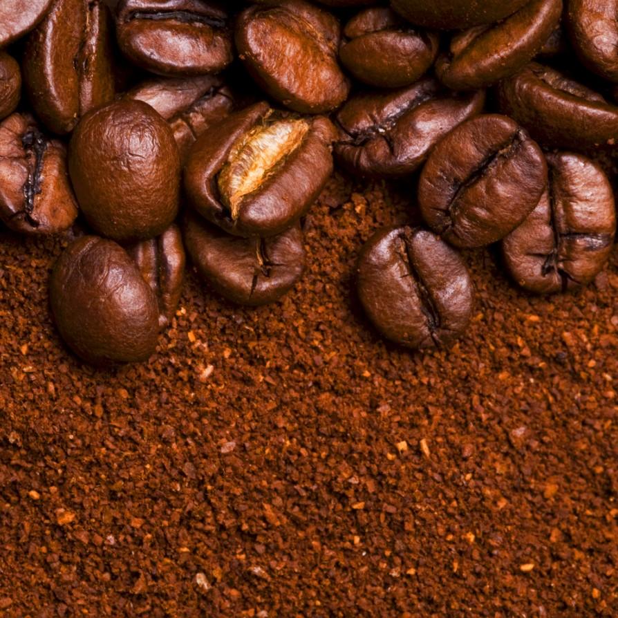 مصدر الصورة: http://www.continentalcoffee.co.uk/products/java_ground_coffee.php