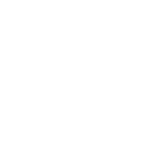 الصورة الشخصية للعضو مسك الختام 1