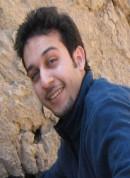 الصورة الشخصية للعضو Mohammad Alfares