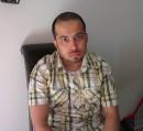 الصورة الشخصية للعضو محمد السدحان