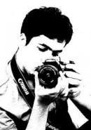 الصورة الشخصية للعضو Abdullaِh
