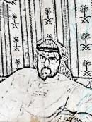 الصورة الشخصية للعضو مشاري النعيم