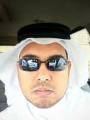الصورة الشخصية للعضو ابو عموري 2009