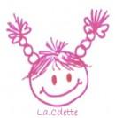 الصورة الشخصية للعضو La.Cadette