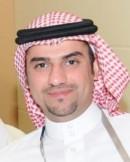الصورة الشخصية للعضو Talal Kensara