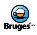 الصورة الشخصية للعضو Bruges Sky