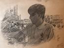 الصورة الشخصية للعضو بسومي